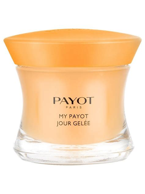 My Payot Jour Gelee 50ml 1 6oz payot my payot jour gel 233 e 50 ml acheter 224 prix bas ici