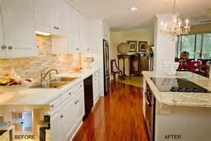 Garage Renovation Ideas Concept Luxurious Open Concept Kitchen Floor Plan 900x900 Graphicdesigns Co