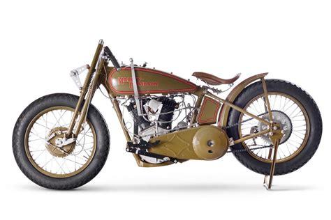 Modell Motorrad Harley by Harley Davidson Model Jdh Two Racer