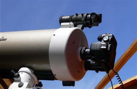 astrophotography  dslr   telescope hermanus
