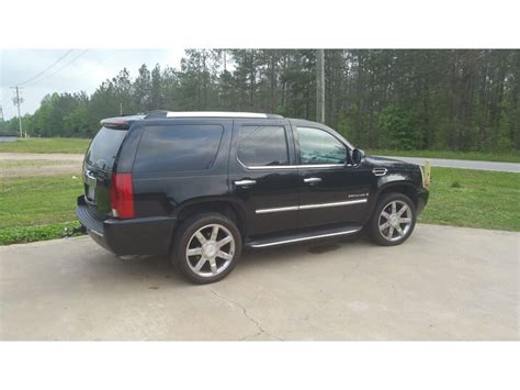 2007 cadillac escalade engine for sale 2007 cadillac escalade for sale by owner in