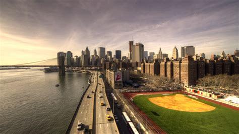 Landscape Photography Projects Spotlight Robert Derosa Photoshop
