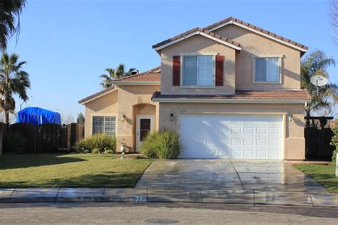 how much can i sell my tracy ca home for tracy ca real