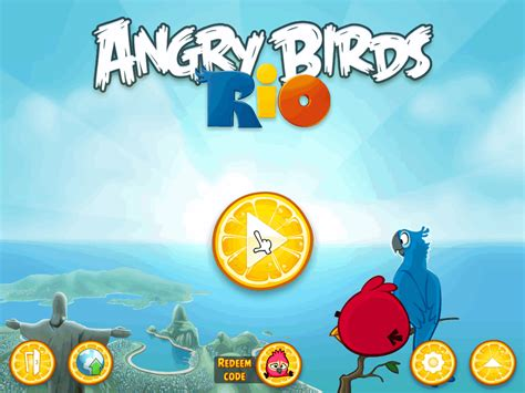 download full version game of angry birds for pc free download game angry bird for pc full version