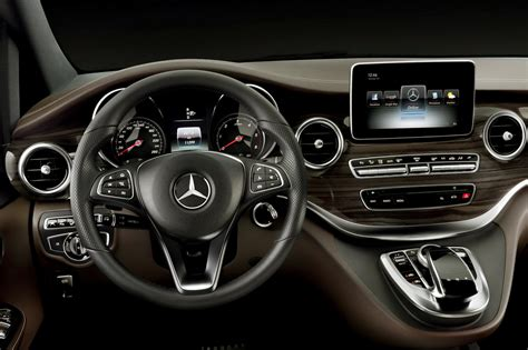 Mercedes Vito 2015 Mercedes Vito 2016 Select G 252 Ncel Fiyatlar莖 Uygun Ta蝓莖t