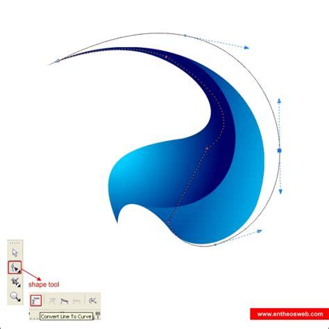 create pattern corel draw make your own cd cover with coreldraw tutorial corel draw