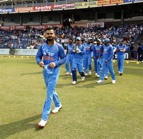 team india will india boycott chions trophy icc revenue deal