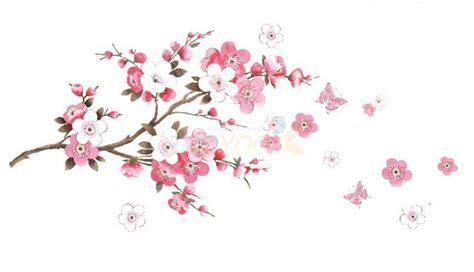 Koper Mini Mini Travel Bag Motif Cantik 3 small flower wall stickers