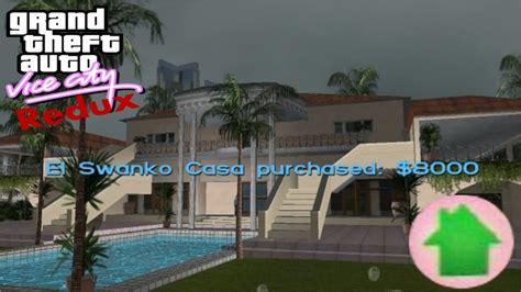 gta vice city houses to buy can we buy houses in gta 5 28 images gta 5 protagonist houses gta5 talk ep 31