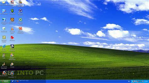 ram checker windows xp dell genuine windows xp home edition free