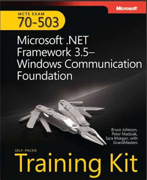 getting started with framework covers 5 books kent weare s integration book review microsoft net