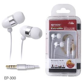 Epraizer Ep 320 Earphone epraizer ep300 smartphone hi fi earphone