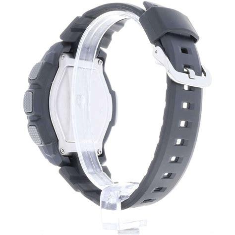 orologi casio offerte orologio digitale uomo casio pro trek prg 270 1er digitali