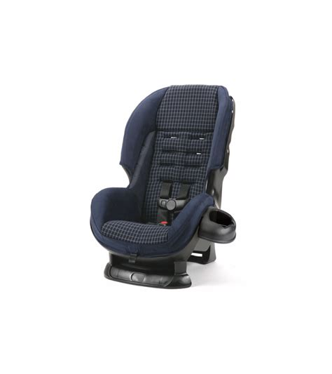 cosco convertible car seat scenera cosco scenera convertible car seat 22120trc 2009