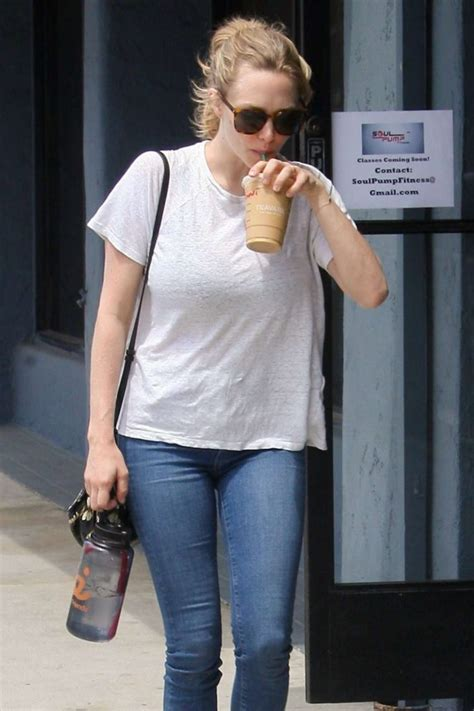 amanda seyfried in jeans amanda seyfried in jeans out in westwood 15 gotceleb
