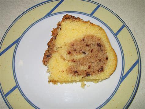 5 min kuchen 5 minuten kuchen rezept mit bild evelyn2 chefkoch de