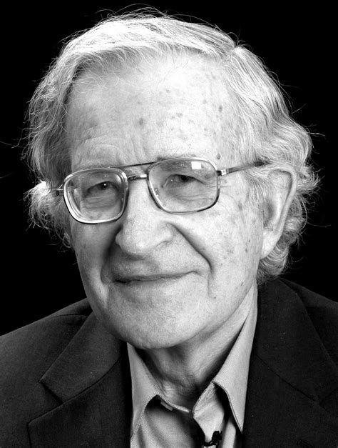 noam chomsky biography psychology noam chomsky net worth biography age weight height