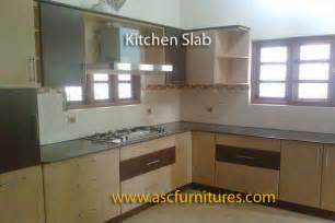 Indian Modular Kitchen Designs by Modular Kitchen India