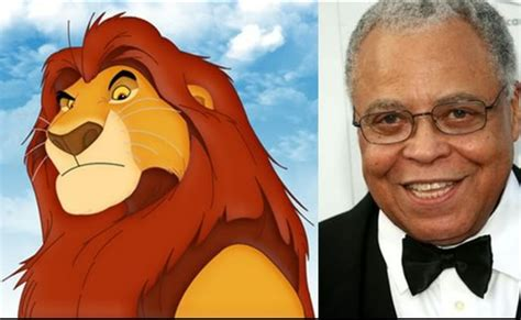 does james earl jones do the arbys commercials is james earl jones the voice of arbys james earl jones