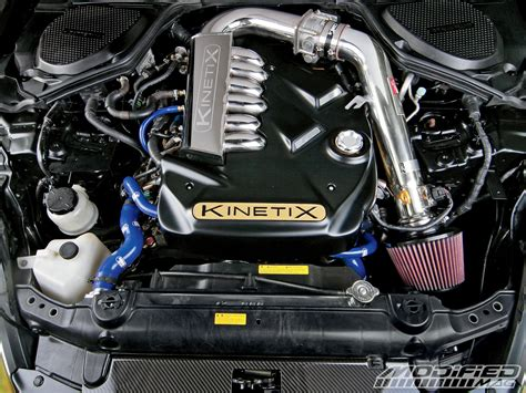 custom nissan 350z engine nissan 350z engine nissan free engine image for user