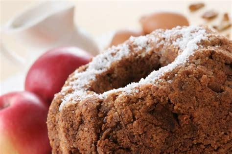 kuchen ohne zucker und butter kuchen ohne zucker selber backen 4 herrliche rezepte