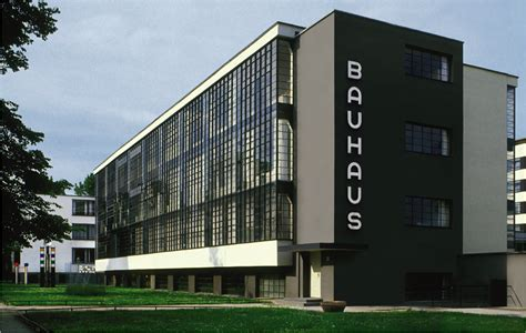 baur haus 100 buildings every student of architechture should