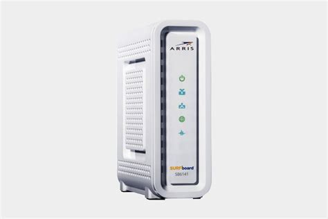 the 7 best cable modems of 2016 digital trends