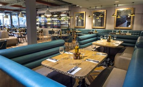 lincoln restaurant uk wildwood restaurant by design command lincoln uk