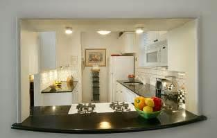 kitchen pass through bill miller photography