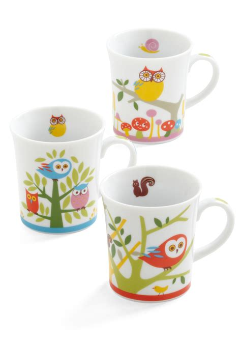 mugs for sale image gallery owl mugs for sale