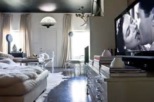 Old Hollywood Bedroom Ideas how to decorate with an old hollywood style