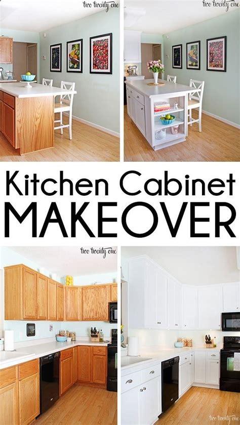 kitchen cabinet grades updating builder grade kitchen cabinets decor ideas