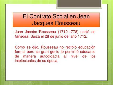 libros resumen de el pr 237 ncipe libros de jean jacques rousseau el resumencom resumen de el contrato social jean jacques rousseau