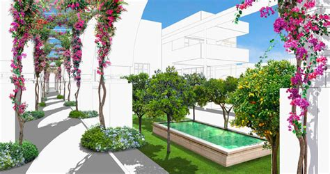 progettazione giardini progettazione giardini ci grassi