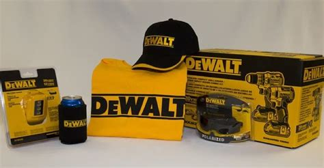 tool giveaways milwaukee red friday pro tool reviews - Dewalt Tool Giveaway