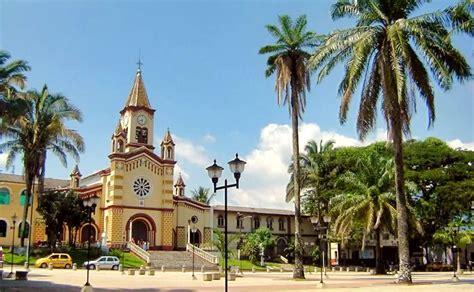 imagenes satelitales de florencia caqueta plaza san francisco de florencia caquet 225 http goo gl