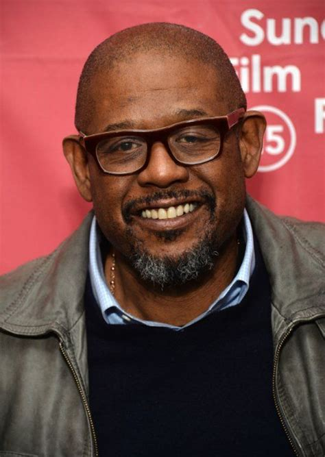 forest whitaker born 17 best images about texas on pinterest on september