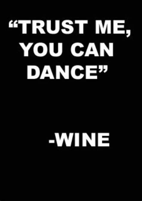 images  wine memes  pinterest wine