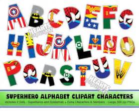 superman alphabet template 25 best ideas about font on