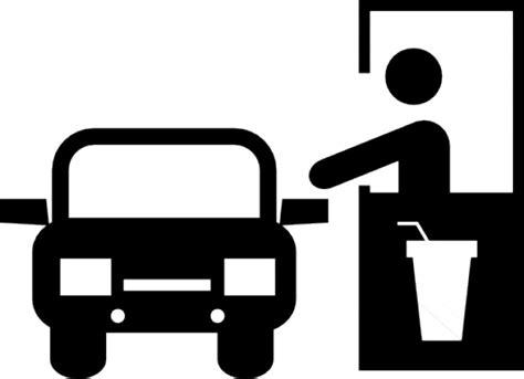 Was Ist Eps Beim Auto by Ein Getr 228 Nk Aus Dem Auto Der Kostenlosen Icons