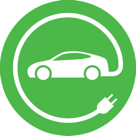 electric vehicles symbol is this your commuting future the tyee