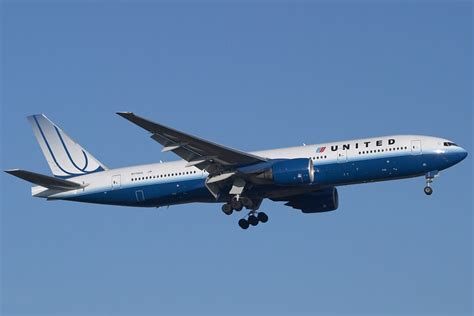 united airline united s iphone app united airlines flight change for free