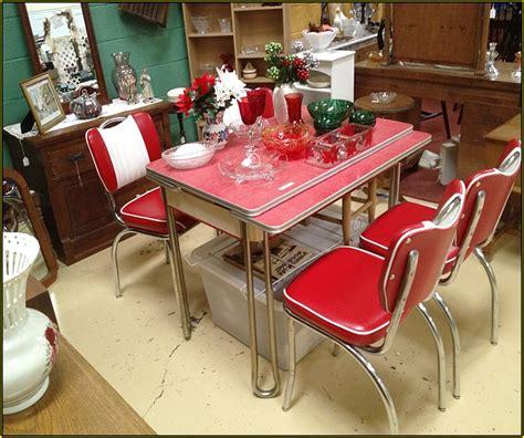 kitchen furniture canada retro kitchen table and chairs canada home design ideas