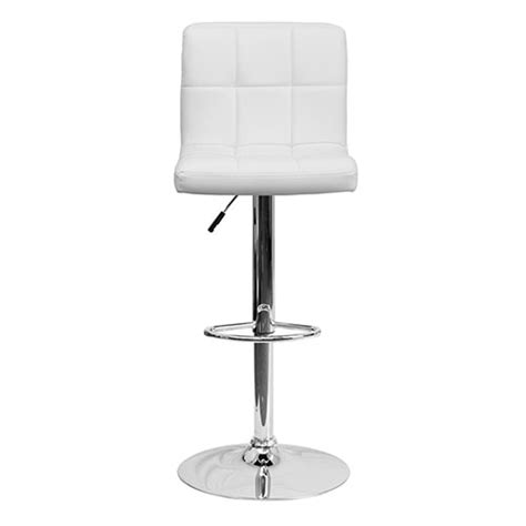 Bar Stools Tx by Bar Stool Rental Dallas Tx