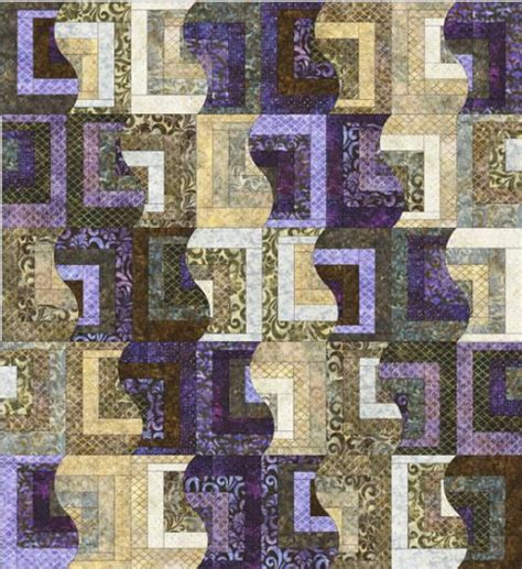 split decision designer pattern robert kaufman fabric company