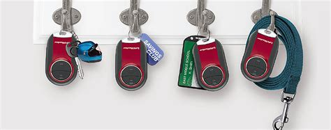 liftmaster keychain garage door opener keychain garage door openers will make your easier
