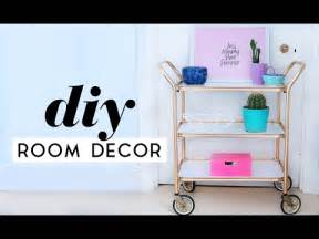 room decor diy room decor projects for 2017 thrifted and upcycled