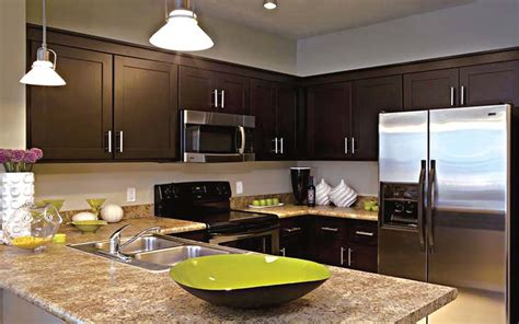 kitchen cabinet liquidators kitchen cabinet liquidators the kitchen cabinets liquidators for your kitchen my kitchen