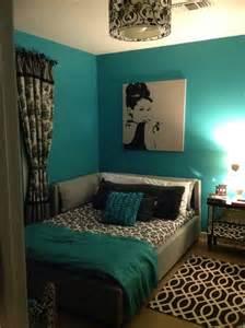 Girls teal bedroom ideas fresh bedrooms decor ideas