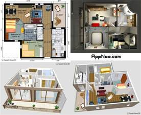 Sweet Home Interior by Sweet Home 3d Free Home Design Software 1 Joy Studio